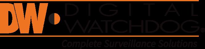 digitalwatchdog-logocss