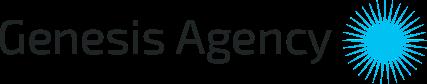 genesis-agency-4c